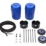 Air Suspension Helper Kit – Coil to suit JEEP COMMANDER XK 06-10