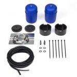 Air Suspension Helper Kit – Coil to suit JEEP GRAND CHEROKEE WJ, WG 98-05