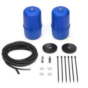 Air Suspension Helper Kit – Coil to suit JEEP GRAND CHEROKEE ZJ & ZG 96-99