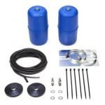Air Suspension Helper Kit – Coil to suit KIA SORENTO XM Oct.09-Sep.12