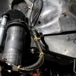 Full Air Suspension Kit to suit LAND ROVER DEFENDER 110 & 130 Utes 90-16