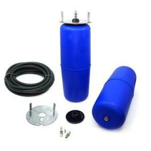 Air Suspension Helper Kit – Coil to suit LAND ROVER 110/127 110 & 127 84-90