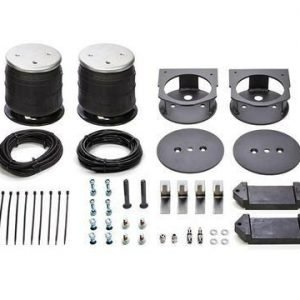 Full Air Suspension Kit to suit LAND ROVER 110/127 110 & 127 84-90
