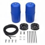 Air Suspension Helper Kit – Coil to suit LAND ROVER 90 90 84-90
