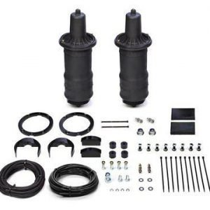 Full Air Suspension Kit to suit LAND ROVER RANGE ROVER Classic 70-95 with Coil Suspension