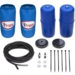 Air Suspension Helper Kit – Coil to suit GREAT WALL X200 / X240  SUV 10-14