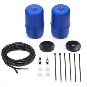 Air Suspension Helper Kit – Coil to suit MAZDA 6 GJ, GJ2 Dec.12-20
