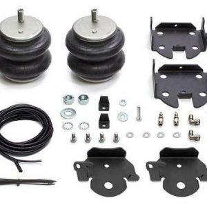 Air Suspension Helper Kit – Leaf to suit FORD RANGER PX, PX II & PX III T6 4×4, 4×2 Hi-Rider Dec.11-19