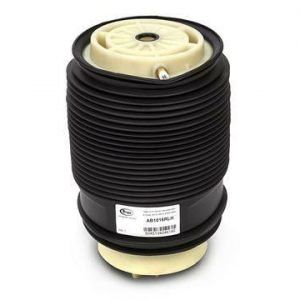 Rear LH Air Spring – MB E-Class (S212, W212 & E63 AMG) to suit MERCEDES-BENZ E-CLASS S212/W212 10-15