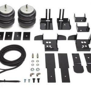 Air Suspension Helper Kit – Leaf to suit MERCEDES-BENZ SPRINTER 906 3.0-3.5t RWD 308-319 06-19