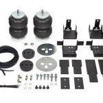 Air Suspension Helper Kit – Leaf to suit MERCEDES-BENZ SPRINTER 906 3.5t AWD 308-319 06-19