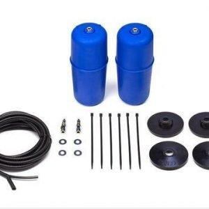 Air Suspension Helper Kit – Coil to suit MITSUBISHI L 400 D5 07-19