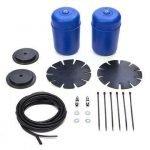 Air Suspension Helper Kit – Coil to suit MITSUBISHI L 400 L400 Delica Space Gear Gen IV 94-07