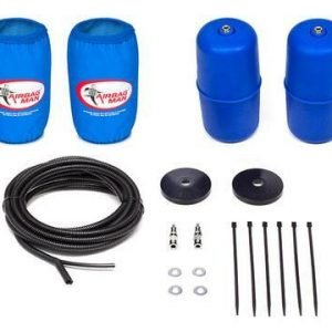 Air Suspension Helper Kit – Coil to suit MITSUBISHI MAGNA Wagon TE-TL, TR, TS, TW 92-05