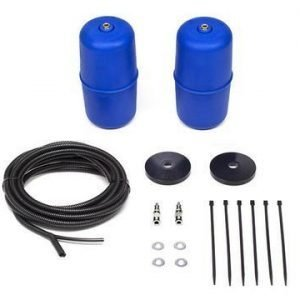 Air Suspension Helper Kit – Coil to suit MITSUBISHI MAGNA Wagon TE-TL, TR, TS, TW 92-05