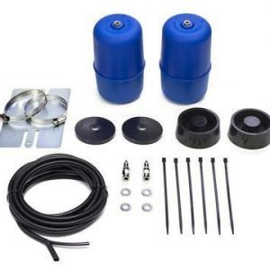 Air Suspension Helper Kit – Coil to suit NISSAN ELGRAND E51 02-10