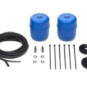 Air Suspension Helper Kit – Coil to suit MAZDA MPV LV 89-99