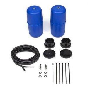Air Suspension Helper Kit – Coil to suit NISSAN PATHFINDER R51 Jul.05-Dec.13