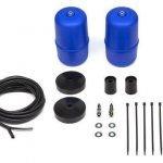 Air Suspension Helper Kit – Coil to suit NISSAN MURANO Z50 03-Jan.09