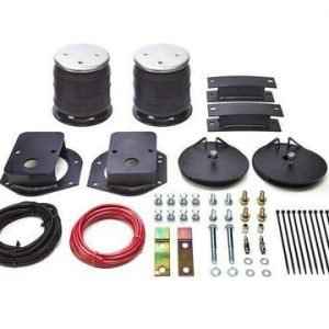 Full Air Suspension Kit to suit FORD MAVERICK DA Ute & Cab Chassis 88-94
