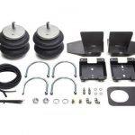 Air Suspension Helper Kit – Leaf to suit NISSAN PATROL GU & GR – Y61 Ute & Cab Chassis 98-16