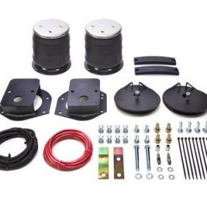 Full Air Suspension Kit to suit FORD MAVERICK DA Wagon 88-94