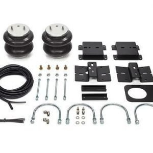 Air Suspension Helper Kit – Leaf to suit NISSAN PATROL MK, MQ, G/K/W160 80-88