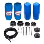 Air Suspension Helper Kit – Coil to suit NISSAN PATROL Y62 Apr.10-20