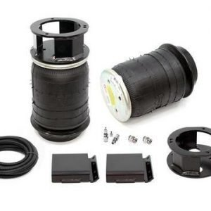 Full Air Suspension Kit to suit DODGE RAM 1500 4X2, 4X4 COIL REAR 10-20
