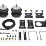 Air Suspension Helper Kit – Leaf to suit DODGE RAM 2500 2500 4×2, 4×4 leaf rear 2013 only