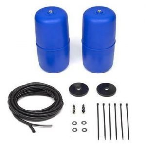 Air Suspension Helper Kit – Coil to suit LEXUS LX 470 Series 98-08