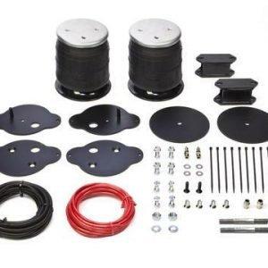 Full Air Suspension Kit to suit LEXUS LX 470 Series 98-08