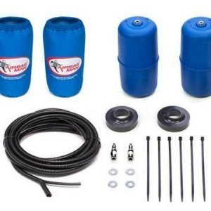 Air Suspension Helper Kit – Coil to suit TOYOTA COROLLA ZRE 08-12