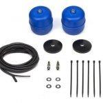 Air Suspension Helper Kit – Coil to suit HYUNDAI ELANTRA HD 06-11