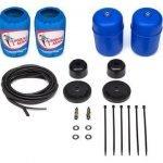 Air Suspension Helper Kit – Coil to suit TOYOTA RAV 4 Gen III 06-12