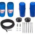 Air Suspension Helper Kit – Coil to suit TOYOTA RAV 4 Gen V 19-20