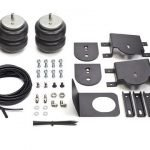 Air Suspension Helper Kit – Leaf to suit Volkswagen CADDY Caddy III & Caddy III Life 05-19
