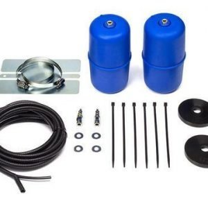 Air Suspension Helper Kit – Coil to suit Volkswagen CC 3CC 08-15