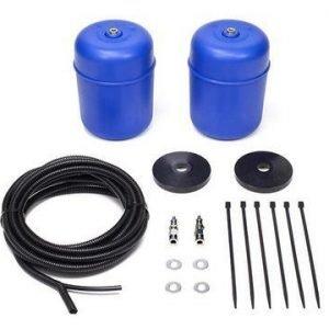 Air Suspension Helper Kit – Coil to suit Volkswagen TRANSPORTER / CARAVELLE T-3