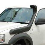 FORD RANGER – PJ/PK 3.0L Diesel Models 2006-2011