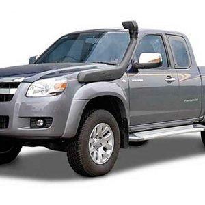 Mazda BT-50 01/2007 – 2011 3.0L Diesel