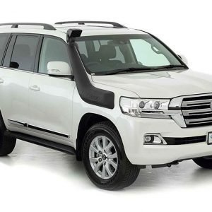 Toyota Landcruiser 200 Series Safari Snorkel All Model