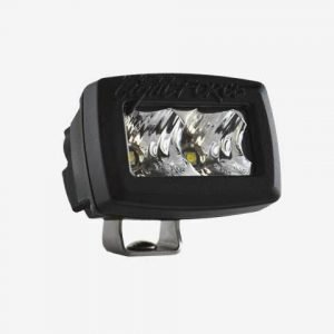 ROK10 LED UTILITY LIGHT – FLOOD