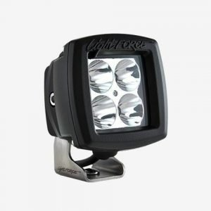 ROK40 LED UTILITY LIGHT – SPOT