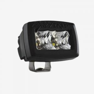 ROK20 LED UTILITY LIGHT – FLOOD
