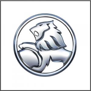 RODEO & COLORADO 2003-2012