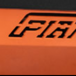 PIAK Protection to suit Recovery Point _Orange  Mitsubishi Mitsubishi Pajero Sport QE 2016-2020