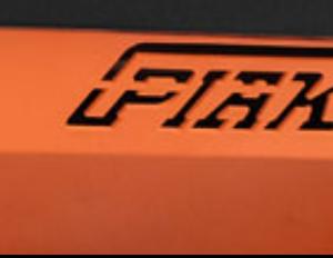 PIAK Protection to suit Recovery Point _Matte Black  Mitsubishi Mitsubishi Pajero Sport QE 2016-2020