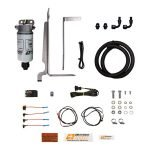 PRELINE-PLUS PRE-FILTER KIT D-MAX / MU-X (PL601DPK)